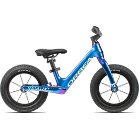 "Orbea MX 12"" Kids, chameleon/mint"